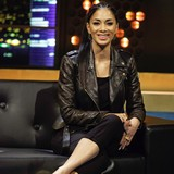 Nicole-Scherzinger:-I-can-be-tough