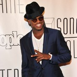 Ne-Yo-wanted-for-The-Saturdays-collaboration