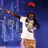 Lil-Wayne-shocked-by-last-rites-reports