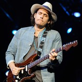 Mayer-heading-back-on-tour