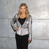 Fergie:-Ill-play-motherhood-by-ear