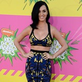 Katy-Perry-triumphs-at-Kids-Choice-Awards
