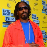 Snoop-Lion:-Kids-social-circle-is-like-UN
