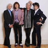 Rolling-Stones-confirmed-for-Glastonbury
