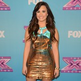 Demi-Lovato:-I-should-have-rested-after-rehab