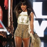 Kelly-Rowland:-Flirty-Foxx-was-weird