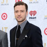 Justin-Timberlake-will-be-great-dad