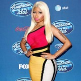 Nicki-Minaj:-Promos-are-a-chore