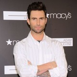 Adam-Levine:-I-have-acting-bug
