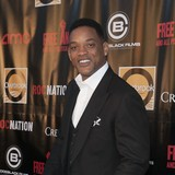 Will-Smith:-Give-up-the-war-on-Bieber
