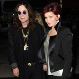 Sharon-and-Ozzy-Osbourne-living-apart