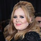 Adele-far-too-young-to-write-memoir