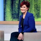 Sharon-Osbourne-wants-Ozzy-to-stay-sober