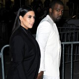 Kim-Kardashian-should-seek-moving-advice