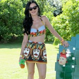 Katy-Perry-talks-emotional-writing