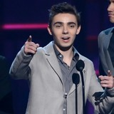 The-Wanteds-Nathan-remains-upbeat