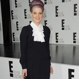 Kelly-Osbourne-trying-to-save-parents-marriage