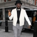 will.i.am:-Miley-has-new-sound