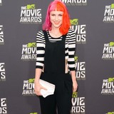 Hayley-Williams:-Princes-toilet-is-humble