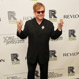 Sir-Elton-John:-Gagas-a-great-role-model