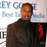 Jamie-Foxx-attached-to-Annie