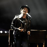 Bruno-Mars-considers-talent-search