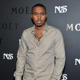 Nas-believes-gig-promoter-cant-sue-him