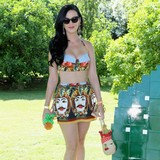 Katy-Perry-flirts-with-Butler
