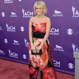 Carrie-Underwood:-Im-no-sociopath