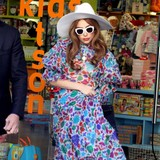 Lady-Gaga-low-key-at-first-outings-since-surgery