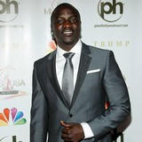 Akon-to-pay-$5,000-child-support