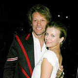 Bon-Jovi-opens-up-about-daughters-overdose
