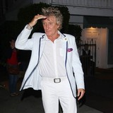 Rod-Stewart:-My-son-thinks-Im-a-plumber