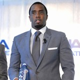 P.-Diddy-has-high-hopes-for-music-channel