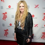 Avril-Lavigne:-Wedding-planning-meticulous