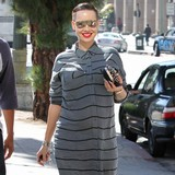 Amber-Rose:-I-weighed-202lbs-at-sons-birth