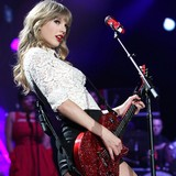 Taylor-Swift:-I-want-my-shows-to-be-emotional