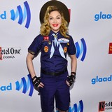 Madonna:-I-forgot-Kardashian-meeting