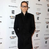 Jared-Leto:-New-record-will-astound-critics