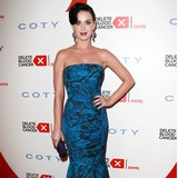 Katy-Perry-wants-parental-acceptance