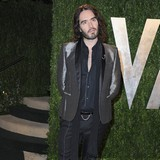Russell-Brand:-Styles-is-an-apprentice-womaniser