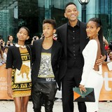 Will-Smith:-My-kids-arent-maids