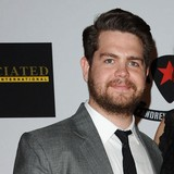 Jack-Osbourne:-Im-secretive-about-health