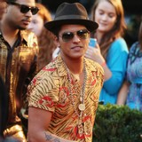 Bruno-Mars-linked-to-Idol-role