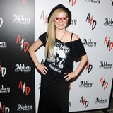 Avril-Lavigne:-Im-no-pop-act