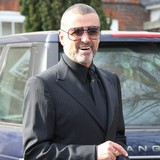 George-Michael-suicide-claims-absurd