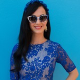 Katy-Perry:-Im-not-a-hater