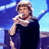 Mick-Jagger-recalls-jail-stint