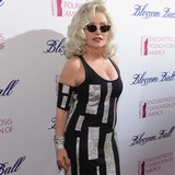 Debbie-Harry-is-One-Direction-fan
