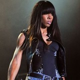 Kelly-Rowland:-Beyonce-feud-rumours-are-crazy